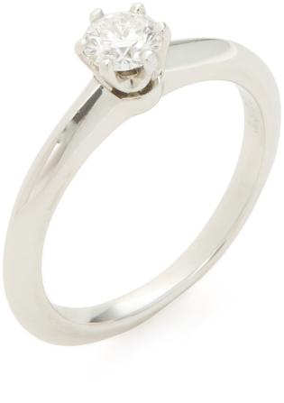 tiffany ring_4