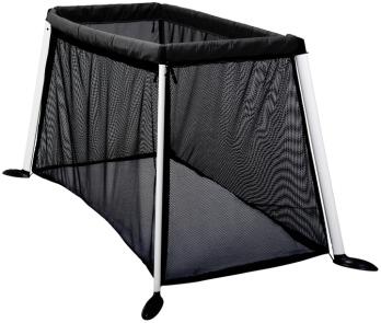 traveller crib